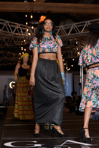 Knoxville Fashion Week Friday-602.jpg