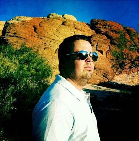 travel advice, career break travel, career break advice