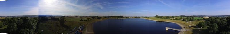 TSSC Panorama.jpg