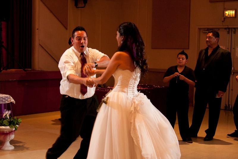 2011-11-11-Servante-Wedding-539.JPG