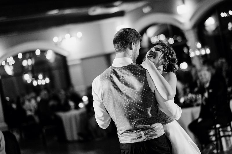 Jenna_Ryan_Wedding-1794.jpg