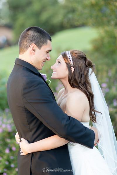 Houston wedding photography ~ Meghan & Michael-1535.jpg