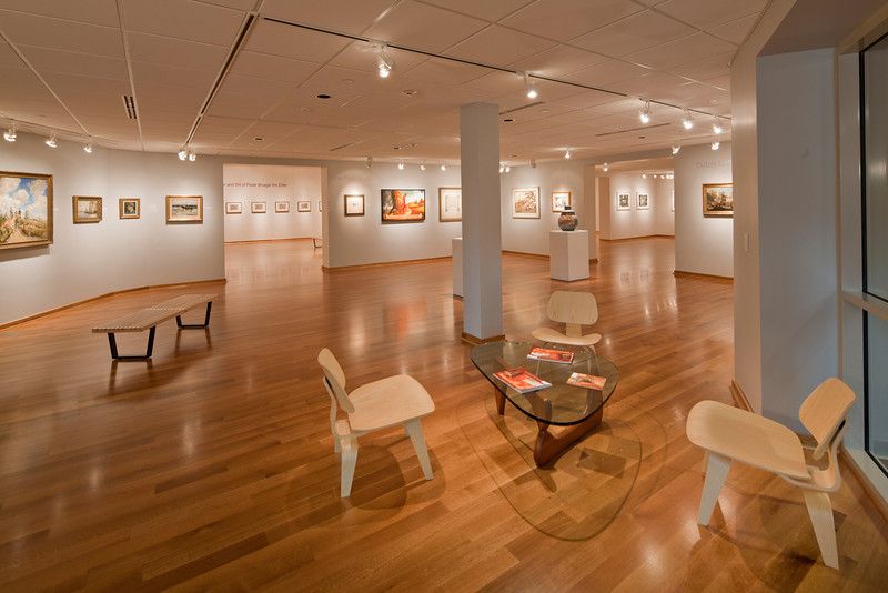 CFAC - Center Art Gallery.JPG