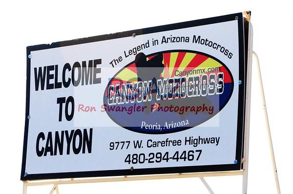AMX 1-27-2019 MOTOCROSS RACE # 1 CANYON MOTOCEOSS RSAZ