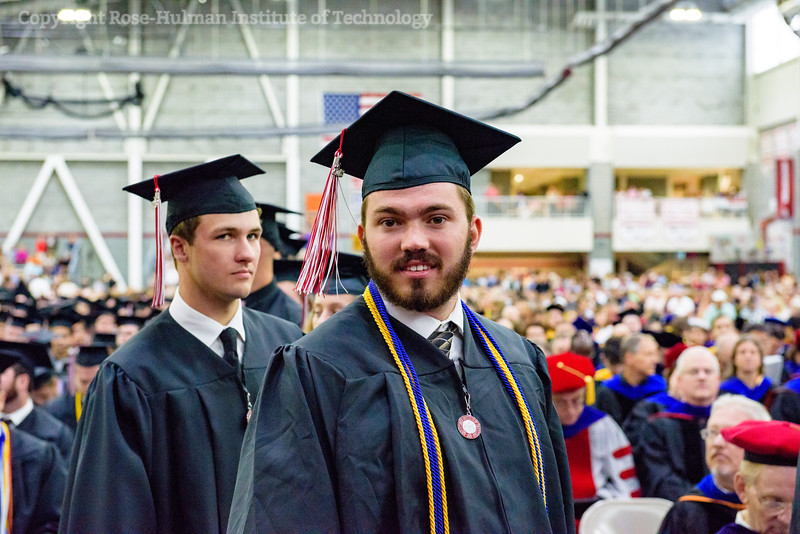 RHIT_Commencement_Day_2018-20435.jpg