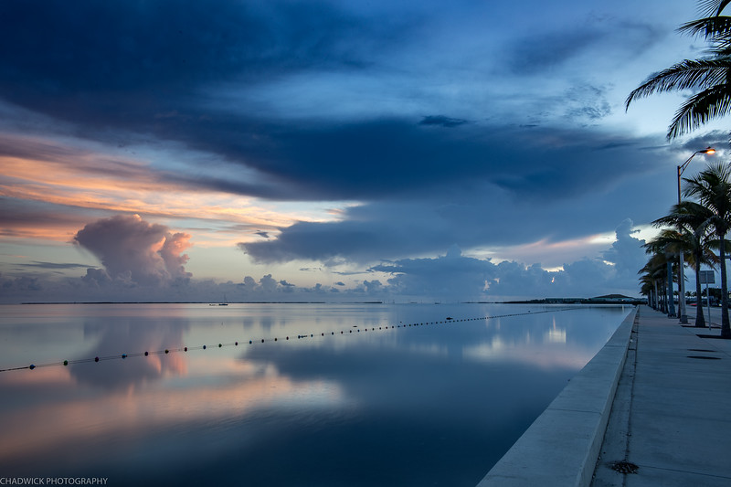 KEY WEST-530-HDR.jpg