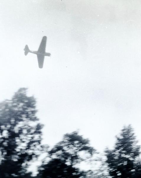 aircraft 10-7363.jpg
