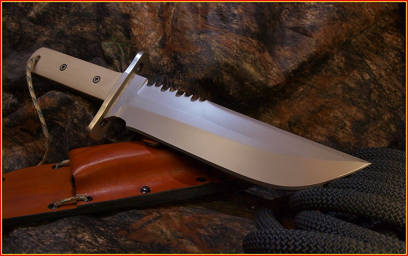 Relentless_Knives_RSB 3V 23652108GY280003L_9.jpg