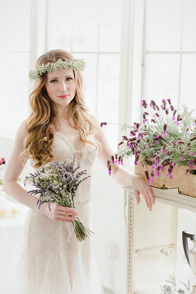 Warehouse Inspired Styled Shoot-6986.JPG