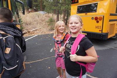 Diedrichsen | 4th Grade | September 30, 2015