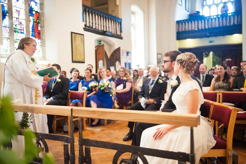 321-beth_ric_portishead_wedding.jpg