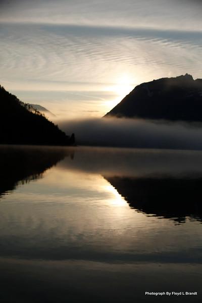 Alaska Kenai Fjords0002.JPG
