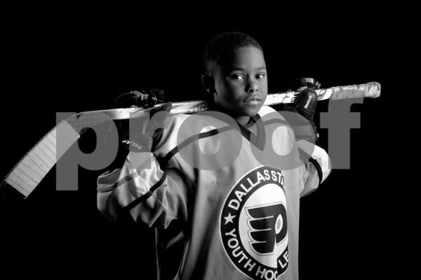 2011-03-05 Frisco Mite Flyers