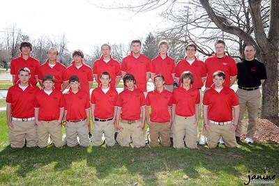 2009-2010 Spring Team Pictures JM (Cropped & Adjusted)