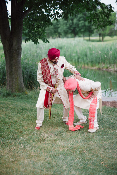 Le Cape Weddings - Shelly and Gursh - Indian Wedding and Indian Reception-124.jpg