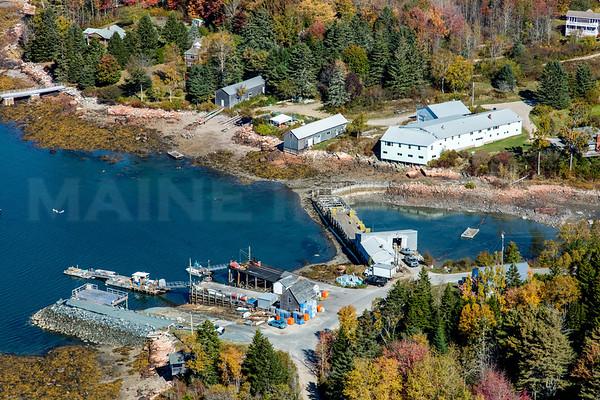 Gouldsboro, Maine