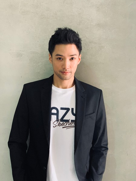 """6'1.5"""" 
