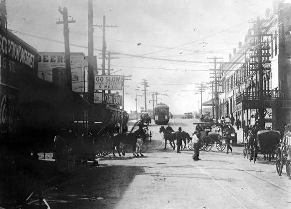 broad street 1900.jpg