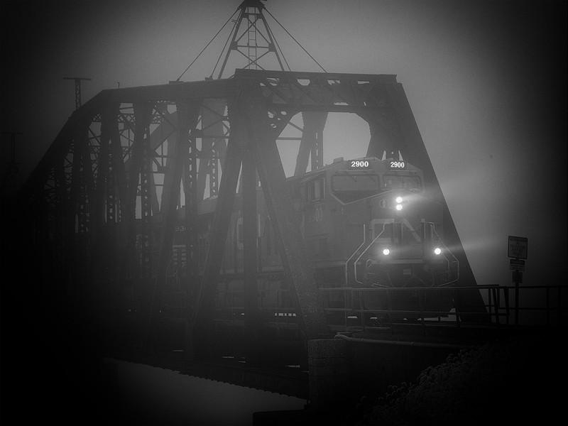 DA054,DB,Fog.jpg
