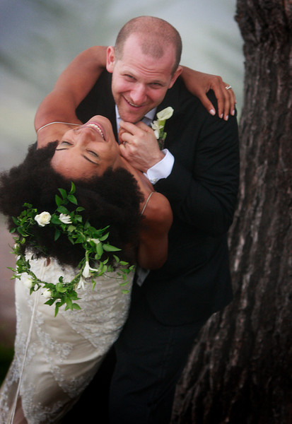 Aaron_renee_Bride_n_groom_015.JPG