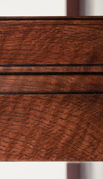 Tedd Wood 12242013-268.jpg
