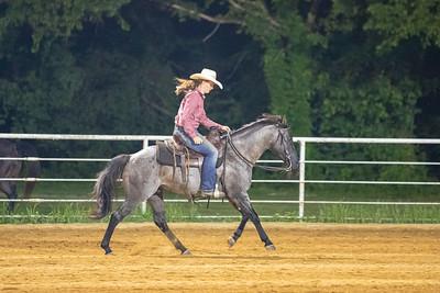 Independence Saddle Club - 6-18-21