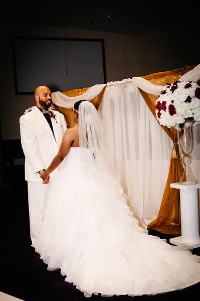20190502_Ross_Wedding-764.JPG