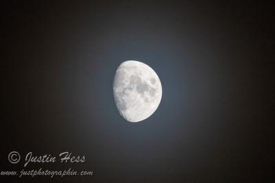 International Observe the Moon Night 09-26-2020