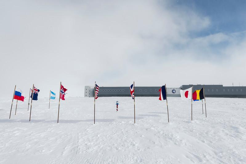 South Pole -1-5-18078510.jpg