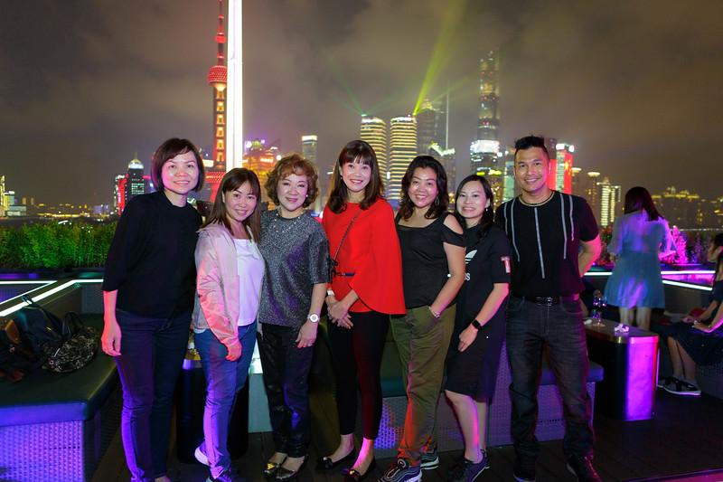 AIA-Shanghai-Incentive-Trip-2019-Day-1-072.jpg
