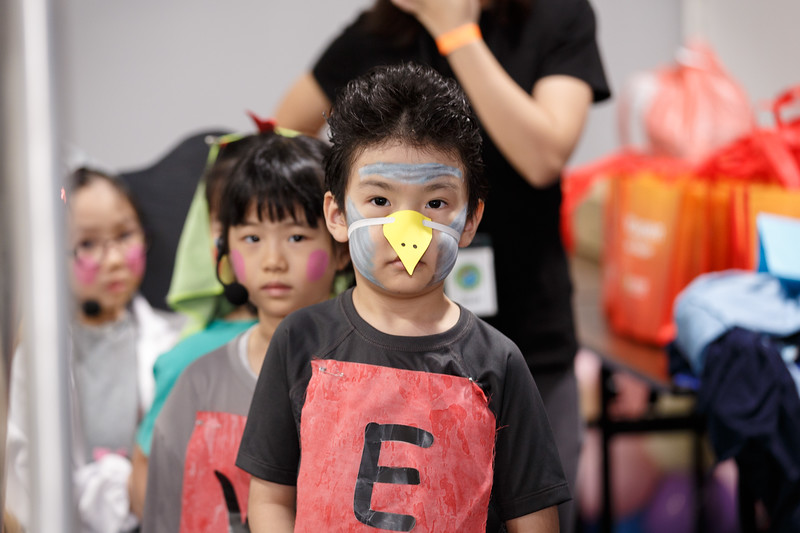 KidsSTOP's 'Preschool STEAM Learning Festival' (PLF) Event-187.jpg