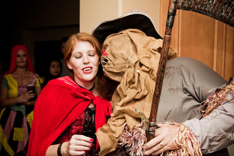Coleman Halloween Party 2001-21.jpg