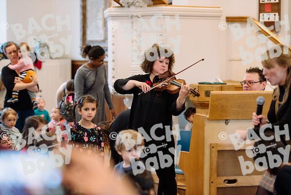 © Bach to Baby 2018_Alejandro Tamagno_Wanstead_2018-04-10 035.jpg