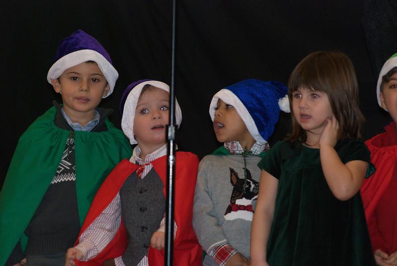 2013-12-22-Christmas-Pageant_312.jpg