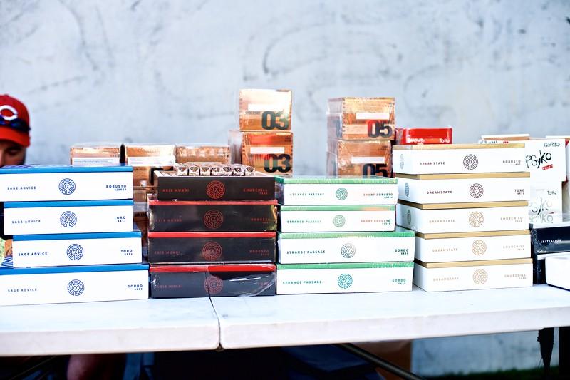 Cigars on the Patio with Ventura 27.jpg