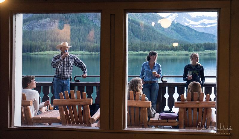 150610_CrackerLake_glacier_national_park_6028.jpg