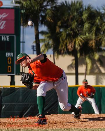 Baseball 2013 #01