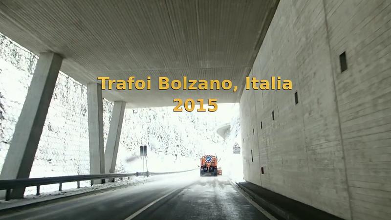2015-01-Trafoi.avi