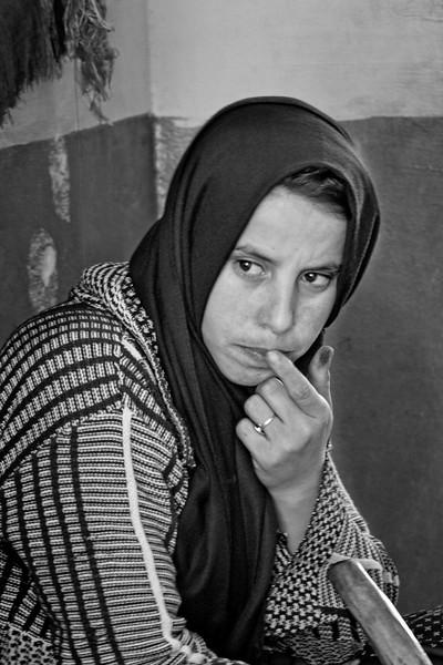travel portraits  morocco 2018 copy13.jpg