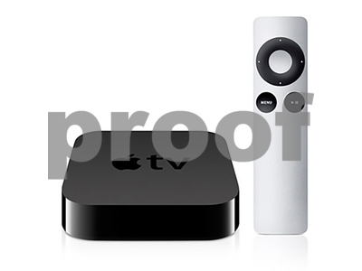 is-overhauled-apple-tv-the-future-of-television-stay-tuned
