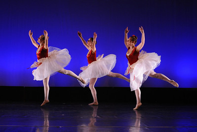 JCC DANCE 3-13-13