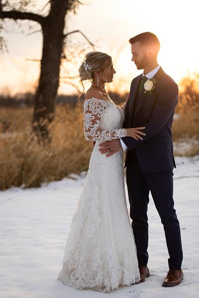 Blake Wedding-1113.jpg