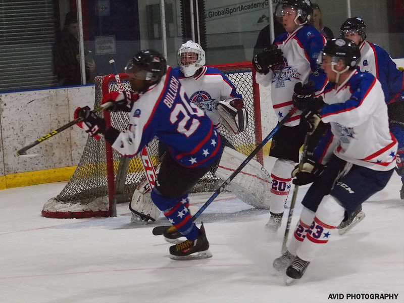Heritage Junior Hockey League All Star Game 2018 (160).jpg