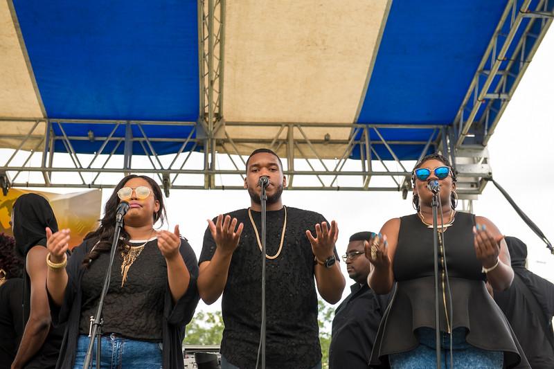 2017 Central Florida Juneteeth Festival  by 106FOTO-321.jpg