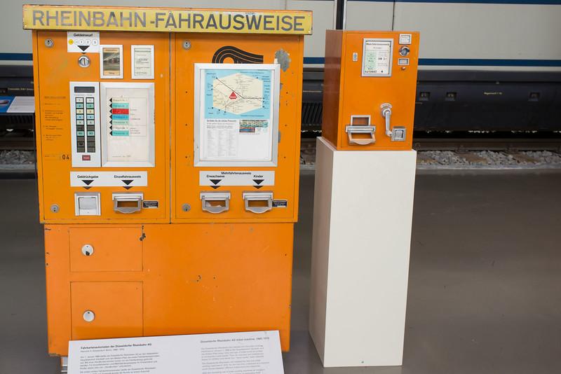 munich_verkehrszentrum_DSCF2533.jpg