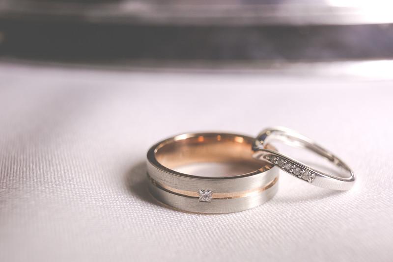Miran and Yas Wedding-250.jpg