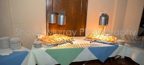 BACC Annual Dinner 2016
