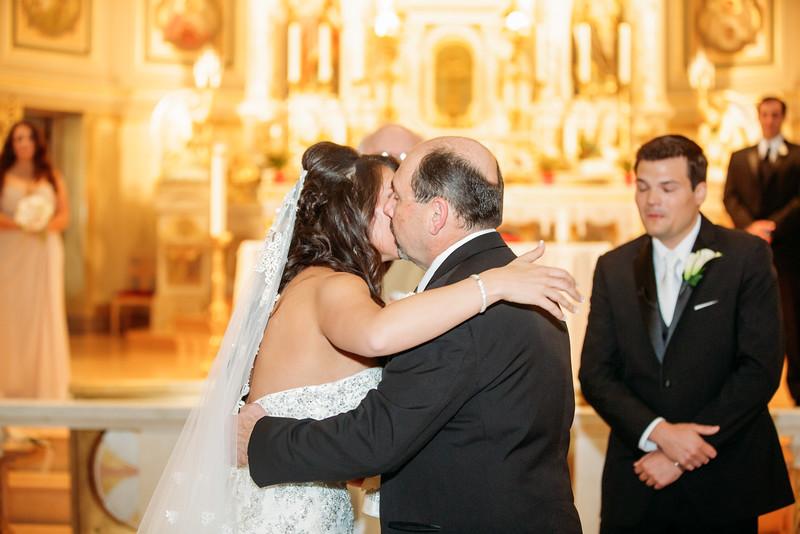 Le Cape Weddings - Chicago Wedding Photography and Cinematography - Jackie and Tim - Millenium Knickerbocker Hotel Wedding - 124.jpg