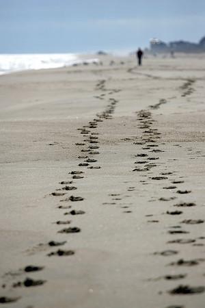 Rehobeth Beach October 2012