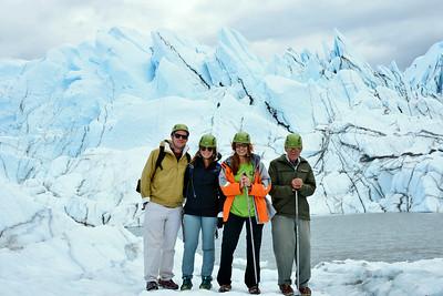 Amazing Alaska 2014